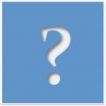 Ask KidneyStoners.org