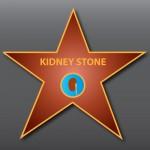 kidney-stone-star