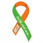 Medullary Sponge Kidney (MSK) ribbon