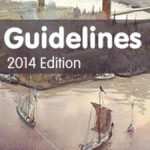 European Association of Urology Guidelines